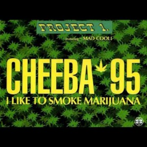 PROJECT 1 - CHEEBA