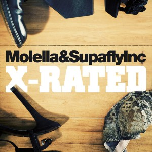 SUPAFLY INC - X RATED